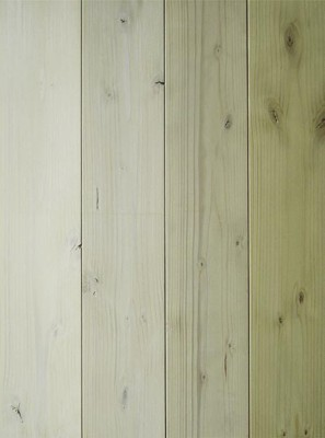 naturbauhof holzbehandlung farbige holzoberfl chen lasuren. Black Bedroom Furniture Sets. Home Design Ideas
